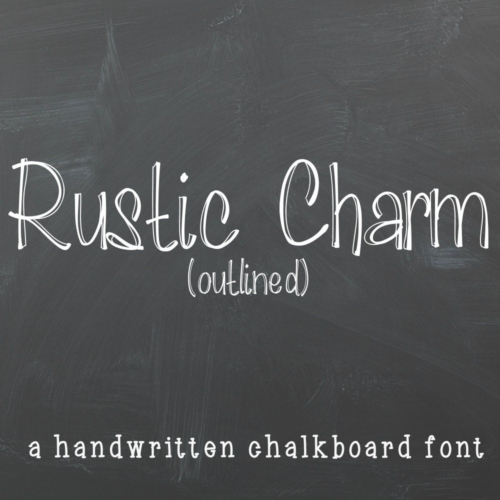 Chalkboard Font For Microsoft Word Bing Images