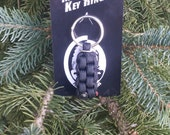 Micro Fire Key Ring