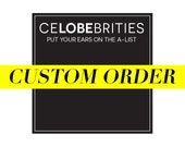 Get Your Custom Order