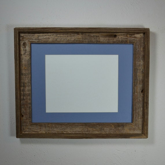 Picture Frame 11x14 With Mat For 8x108 1 2x118x127x9 Or
