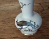 Rosenthal bud vase