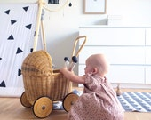 SALE: Rabbit Kids Poster / Minimalist Kids Room / Kids Decor / Toddler Room / Cat Poster / Minimal Nursery / Black and White Kids Poster
