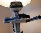 Nintendo NES ROB the Robo...