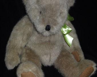 Teddy Bear Boyds