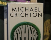 "Popular Fiction: ""Sp..."