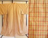 SALE ++ Japanese kimono y...