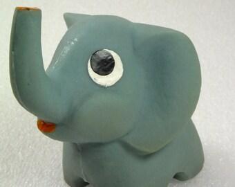 Elephant Bathroom Etsy