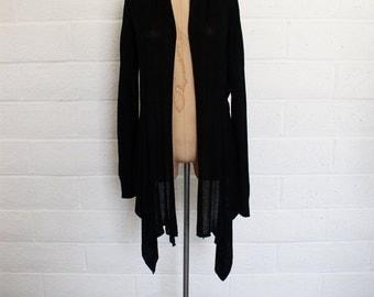 PGM Antique Dress Form Mannequin Size 4