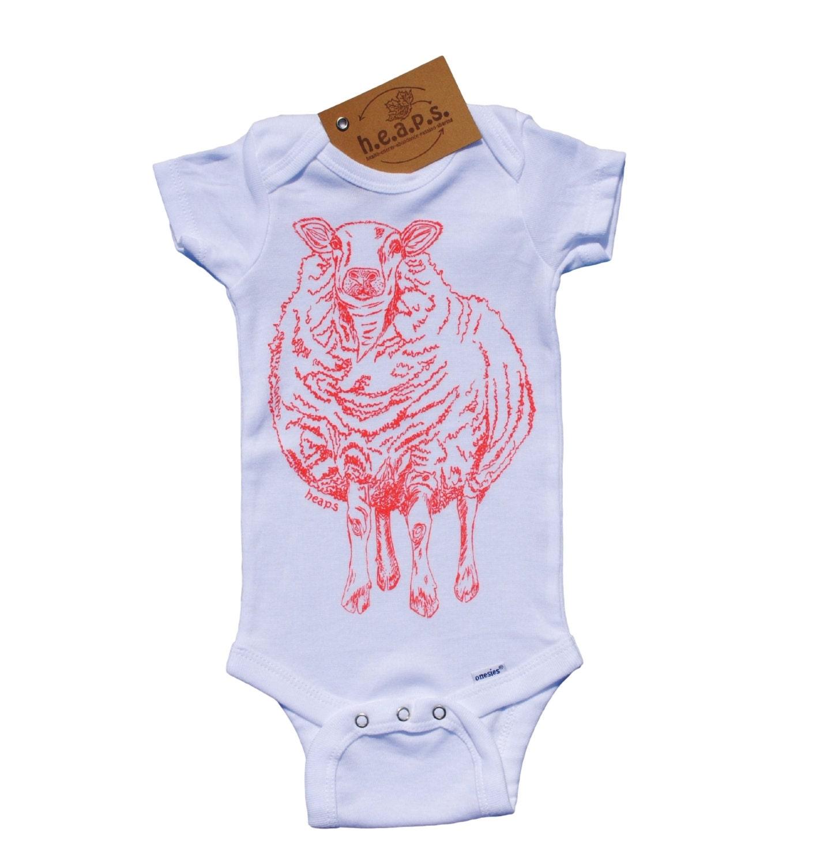 Unique Baby Girl Clothes | Beauty Clothes