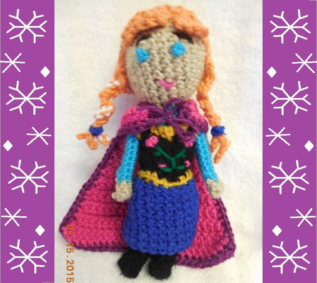 Elsa Frozen Cape Crochet Pattern Grosir Baju Surabaya