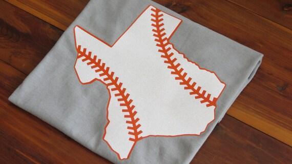 chemise de baseball texas astros texas texas shirt maillot. Black Bedroom Furniture Sets. Home Design Ideas