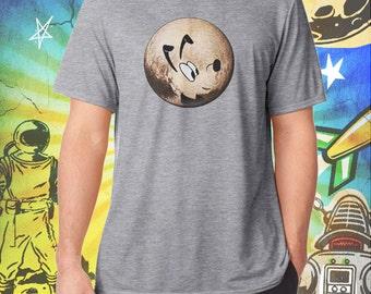 Space Exploration Shirts