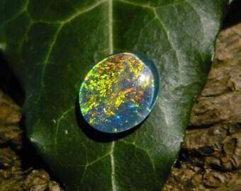 Reclaimed Vintage Opal Triplet, 2,85ct
