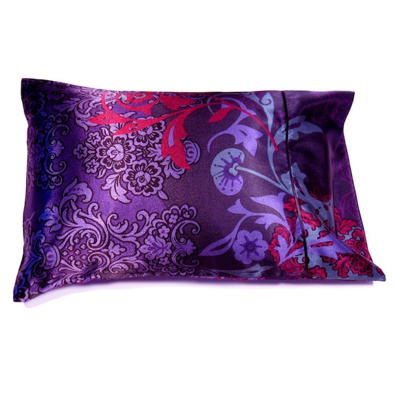 Bedroom pillow decorative throw pillows for the couch - Bedroom throw pillows ...
