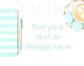 Styled Stock Photography / Blog Photo / Blog Header / Mock up / Header Image / Website Stock / JPEG Digital Image / StockStyle-546