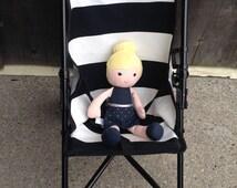 popular items for gender neutral baby on etsy. Black Bedroom Furniture Sets. Home Design Ideas
