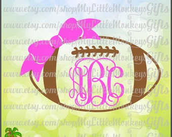 "Shop ""football"" in Craft Supplies & Tools"