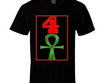 Rbg T Shirt