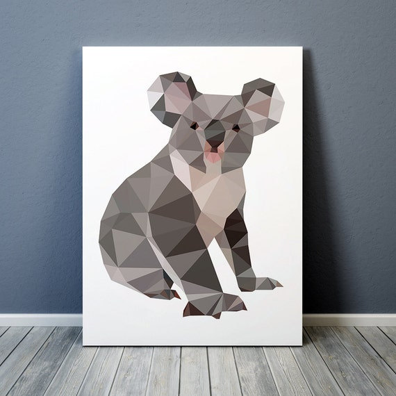 Koala Art And Design Coupon Code