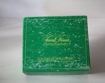 Vintage board game, Trivial Pursuit ALL STAR SPORTS Edition Subsidiary Set 1983, table game, collectors game, family quiz game, sports game