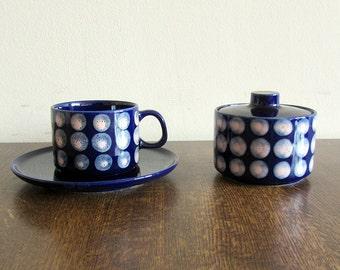 Melitta cups etsy - Einweihungsparty geschenk ...