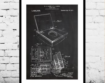 Bathroom Patent, Toilet Patent, Toilet Poster, Bathroom Poster, Toilet Blueprint,  Toilet Print, Toilet Art, Toilet Decor, Bathroom Decor