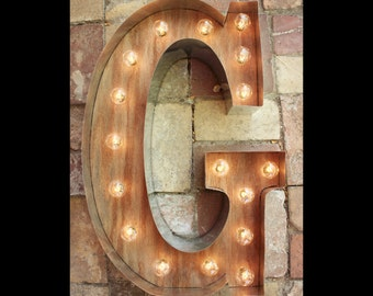 light up letters sign light up letters sign aliexpress buy 9 quot metal letters 17487 | il 340x270.831392364 tc1a