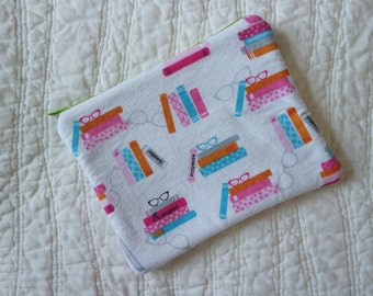 Cute eReader Carrying Bag