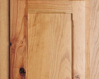 Amish Recess Cabinet Doors. Custom Made For, Kitchen, Bath Or Built Ins.