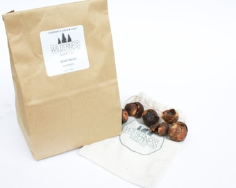 Soap Nuts, Natural Laundry Soap, Vegan Laundry Soap, Organic Laundry Soap