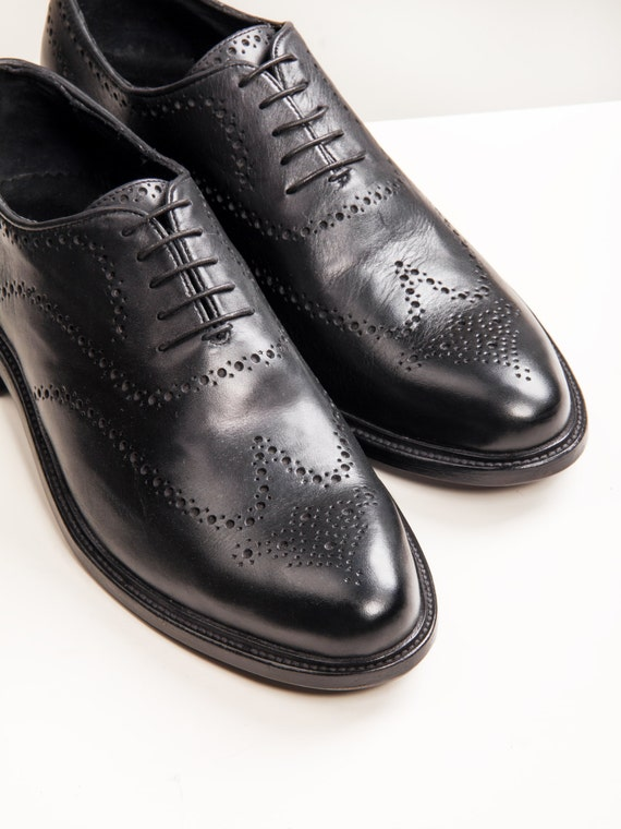 s handmade shoes with leather soles mg1 by etnodim on etsy