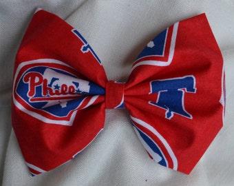Philadelphia Phillies Bow