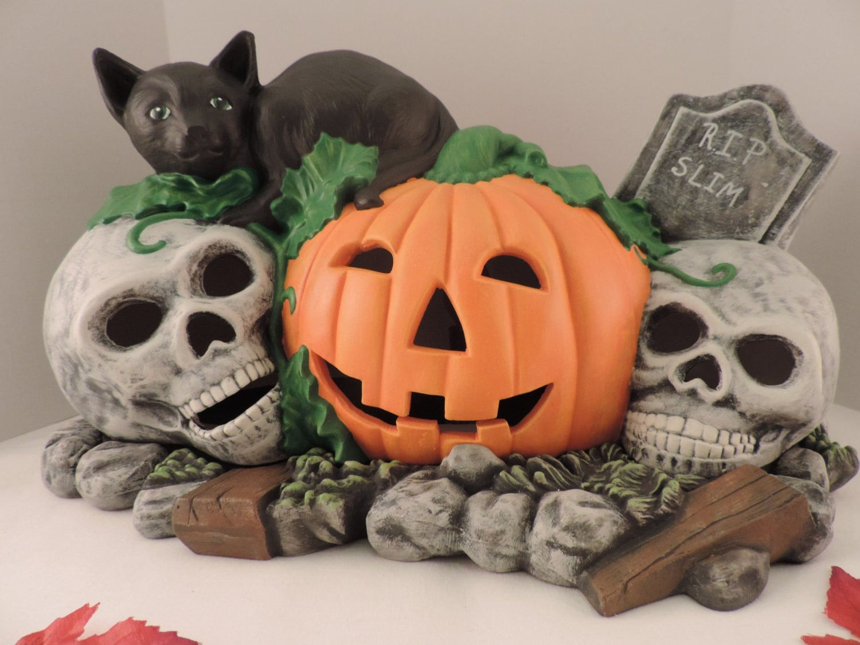 spooky halloween decorations - HD1500×1125