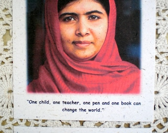 Faces of Peace II: Montessori Peace Education 3-Part Matching Cards