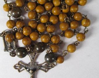 Rosary No. 12
