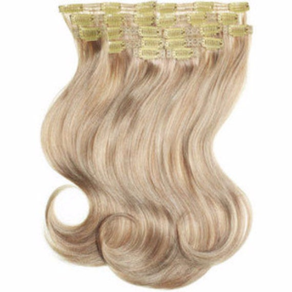 How Many Grams Of Hair Extensions For Thick Hair 63