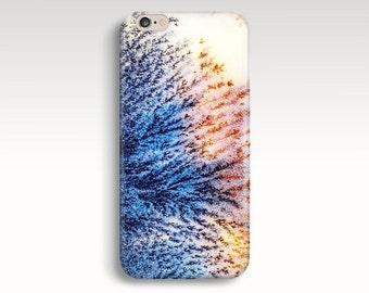 iPhone 6 Case Agate iPhone 5s Case, Stone iPhone 5C Case, Tough iPhone 6 Plus Case, iPhone Case, Galaxy S6 Case, Plastic iPhone 6 Cases