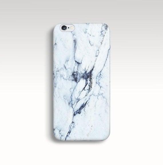 Case Design create you own phone case : ... Case, Stone iPhone 6 Plus Case, Granite iPhone 5C Case, iPhone 5s Case