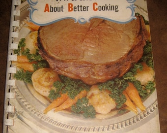 Canada's Finest, Loblaws About: Better Cooking