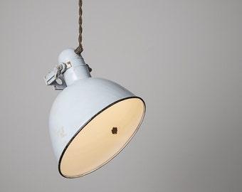 Original vintage lamp -25%