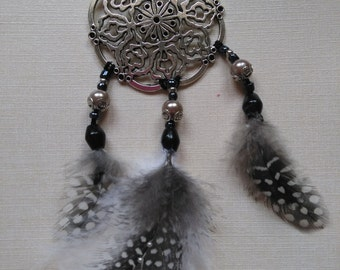 """Pendant """"Old dream"""" free shipping!"""