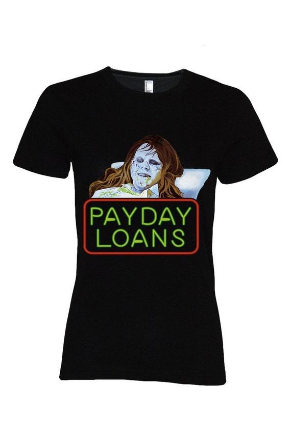 names of direct payday lenders - 2