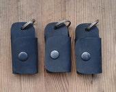 Key holder single Cuff key