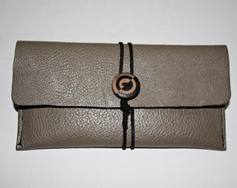 "Pencil case ""Juna"""