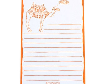 What's Up Camel Notepad/Notepad/Camel/To-Do Lists