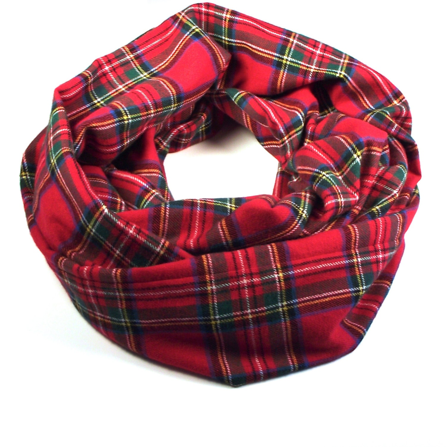 Find great deals on eBay for red plaid scarf. Shop with confidence.