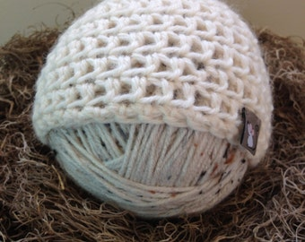 Crochet Baby Hat, Crochet Infant Hat, Newborn Baby Hat, Baby Hat, Newborn Hat