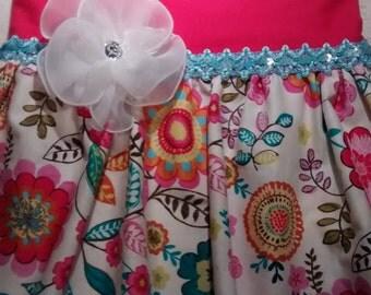 Zoelly's Coatz and dresses