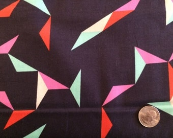 Moonlit by Rashida Coleman Hale for Cotton + Steel
