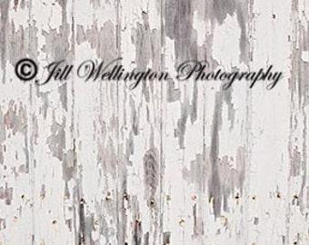 Barnwood Photography Backdrop Etsy